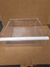 Parts & Accessories Refrigerators & Freezers *new* Genuine Oem Whirlpool W10308871 Refrigerator End Cap Fast Color