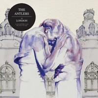 The Antlers - In London (NEW 2 VINYL LP)