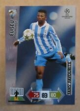Liga de Campeones 2012/13 ventiladores de actualización favoritas Eliseu de Málaga