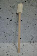 OTTO Petit haut de l'evier Joints en Silicone Enlever le S70 S110 S117 S130 S140