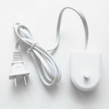 Electric Toothbrush Sonicare Travel Charger Base For Philips HX6750/6780/6781