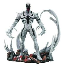 Anti-Venom Marvel Special Collector Edition Select Figure Diamond Select