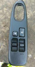 toyota celica st202 power window switch