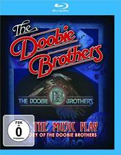 Doobie Brothers - Let the Music Play - The Story of the Doobie Brothers  ... /3