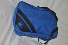 Build a Bear Carrier Bag Purse 13x10x4 with Strap