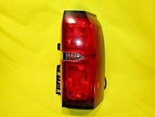 🦌 15 16 17 18 19 Chevrolet Suburban Tahoe Right Passenger Tail Light OEM *NICE*