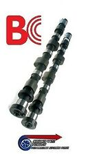 2x Cams Camshafts 272° 12.5mm Brian Crower- For PS13 Silvia SR20DET Redtop