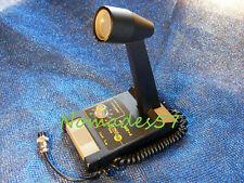 CB Micro de table CiBi Zetagi MB +4 - Normes CE