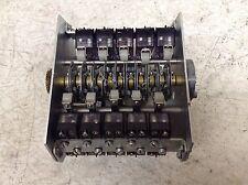 Schleicher PV10 817601/1 220 VAC 3-16 second Timer