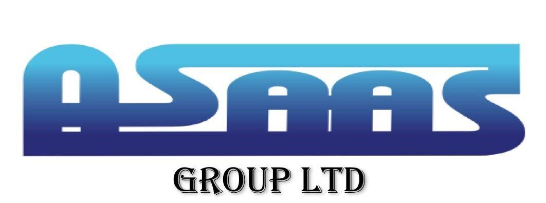 Asaas Group Ltd