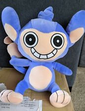 New ListingAipom Pokemon Mirage Plush Taiwan Rare