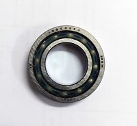 Nachi 19BC03S3 Deep Groove Ball Bearing Single Row - 540 Pc / Box
