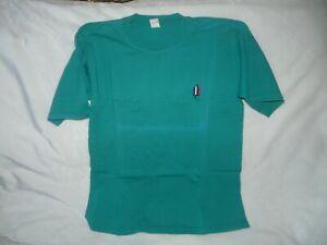 T-Shirt militaire de l'Armée Française