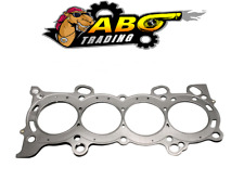 COMETIC MLS Head Gasket For Honda/Acura K20A1/K20A2/K20A3 2.0L 4cyl - C4300-030