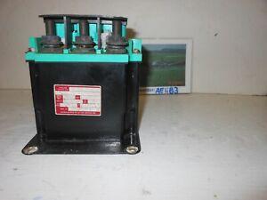 BE-508 Contactor