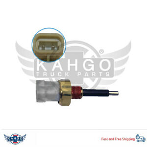 Coolant Level Sensor Kenworth  577.59506   Q21-6030-004