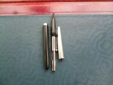 More details for waterman fountain pen