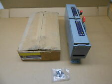 1 NIB SQUARE D QMB-321-TW QMB321TW BRANCH SWITCH FUSIBLE 30AMP 240V 3 WIRE