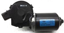 OEM Hyundai Elantra GT Windshield Wiper Motor 98110-A5000