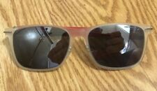 New Balance NB08045 Polarized Sunglasses 56▫16 140 C04P BFN3 Bendy Frame Nice!!