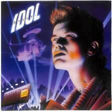 Billy Idol - Charmed Life - LP Vinyl Record