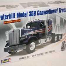 Peterbilt 359 Conventional - 1:25 - amt