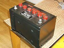 70 71-73 ford mustang boss 302 351 428 429 cj scj cougar D0OB battery heatshield