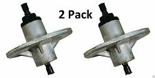 """285-174 (2PK) Spindle Assembly Murray Riding Mower with 38"""" 42"""" &46"""" 1001046"""