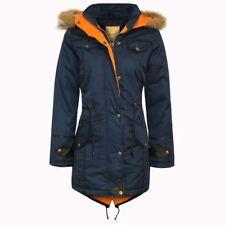 fleece winter plus size coats & jackets for women | ebay