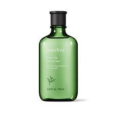 Innisfree Green Tea Skin For Man 150ml