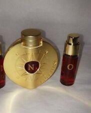 L'Occitane en Provence Neroli de Nabeul voyage en Mediterranee eau de parfum