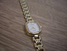 5930-079213-M Citizen Quarz Quartz Uhr Damenuhr Armbanduhr