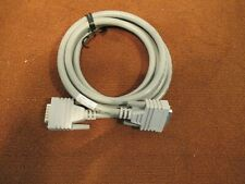 BlackBox Interface Cable Cbcc169844 5 Available for Purchase