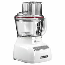 Kitchenaid robot 5kfp1325ewh cocina 3.1l blanco