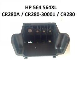 HP 564 Printhead CR280-30001 CR280A for Photosmart 6510 6520 6515 6525 PRINTER