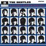 The Beatles - A Hard Day's Night (NEW CD)