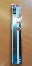 Fachmann digitaler Winkelmesser FDU-003050 Winkelmessgerät mit LCD Display