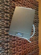 HID RP40 READER 6125BGN0000 GRAY HID multiCLASS iClass CARD READER SENSOR WHA