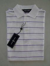 Ralph Lauren Men's Short Sleeve Polo Pro Fit Golf Shirt S New