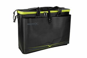 Matrix Horizon X EVA Multi Net Bag Large - GLU135 - BRAND NEW - Free Delivery