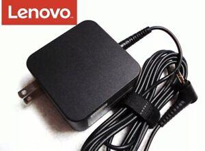 Lenovo 65W Laptop Charger ADLX65CCGU2A  for Lenovo IdeaPad 3 15IIL05
