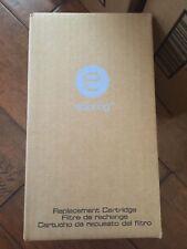 eSpring ® Water Purifier UV Filter Cartridge new sealed - genuine part