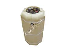 RIELLO BOLLITORE COMPLETO 60 LT LITRI ART. K395 4050255 PER CALDAIA MECTRON 3M
