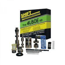 Superior 4L80E Shift Correction Kit 4L80-E 4L85E Automatic Transmission GM Truck