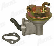Mechanical Fuel Pump Airtex 40727