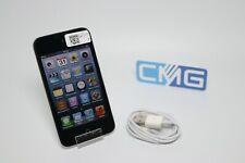 Apple iPod Touch 4.Generation 32GB 4G WLAN Retina ( sehr guter Zustand) #J45