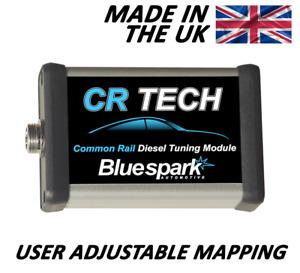 Mercedes diesel Power Tuning chip box C CLK CLS CLC 180 200 220 250 270 280 CDi