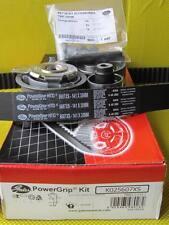 Genuine Gates Kit Correa Distribución Audi A3 2.0 TDI 16V Diesel BMN 03/06 > 06/08