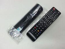 NEW ! UN40EH5000FXZA, UN40EH6000FXZATS02 SAMSUNG TV REMOTE  *FAST SHIPPING R002A