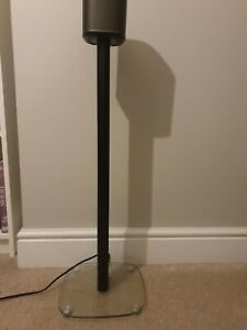 Sonos Play 1 Stand